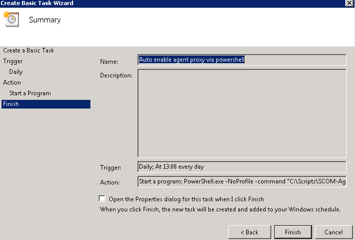 auto-enable-agent-proxy-via-powershell
