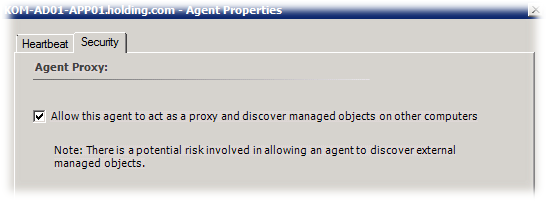 auto-enable-agent-proxy